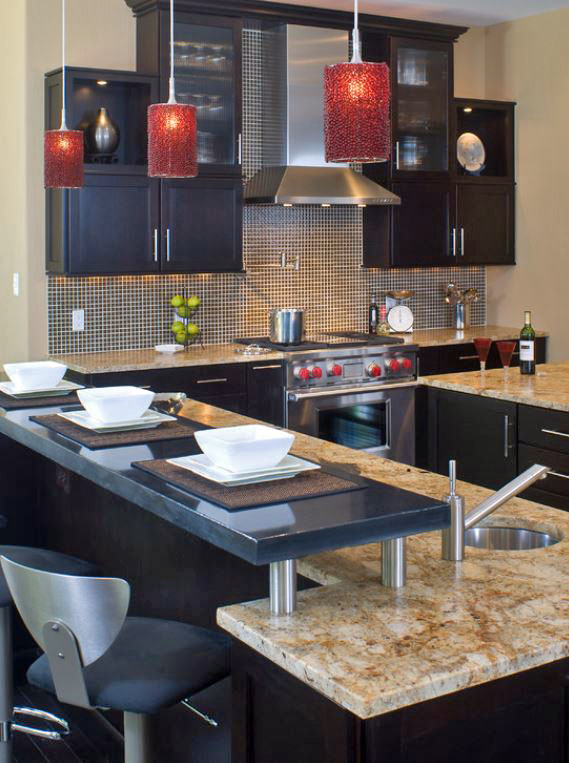 Kitchen Remodeling Roswell Ga Ideas Interior Glamorous Best Home Remodeling Professionals In Roswell Ga 2017