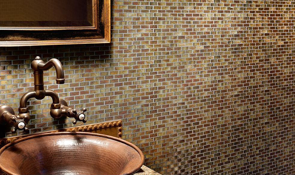 Bathroom Remodeling Alpharetta Ga best home remodeling professionals in alpharetta ga
