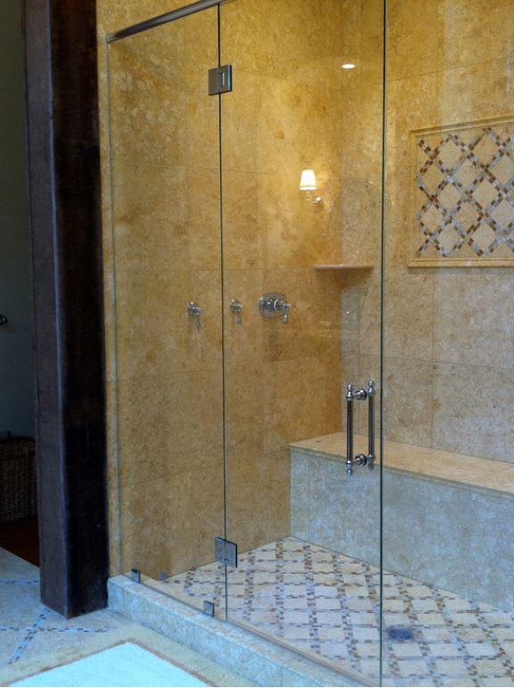 Best Home Remodeling Professionals In Alpharetta GA - Bathroom remodel alpharetta ga