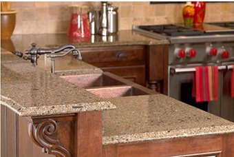 Discount Marble Countertops : Wholesale Granite Countertops Duluth GA Marble