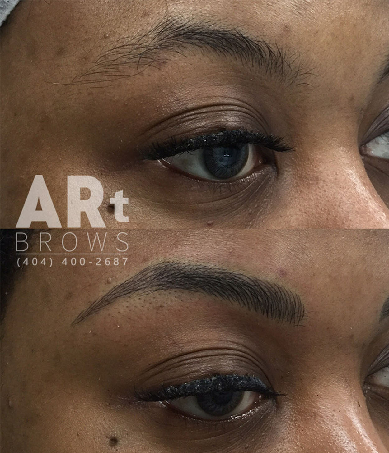 Microblading alpharetta ga discounts on 3d eyebrows for How is microblading different to tattooing