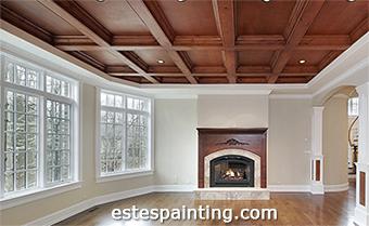 Best house painter in birmingham professional carpentry work for Interior exterior birmingham al