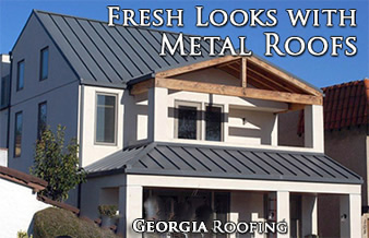 Roofing Company Roofing Company Ga