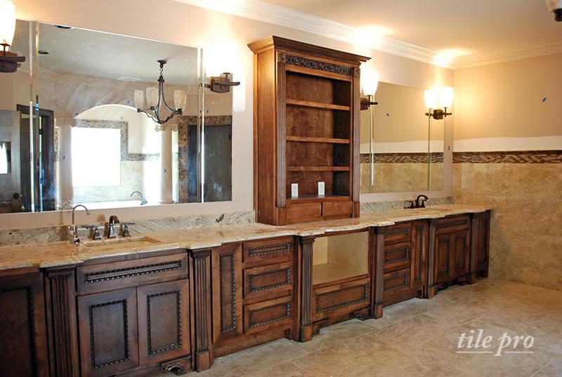 Bathroom Remodeling Alpharetta Ga tile installation professional alpharetta ga | best installer